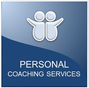 Presentations, Coaching, Training, Career Development, Presentation Skills
