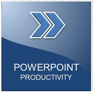 Effective Presentations, Presenting, Powerpoint, Templates, PPTProductivity