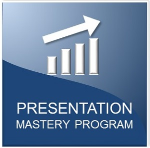 Effective Presentations, Presenting, Training, Coaching