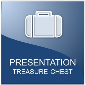 Presentation Templates, Training, Powerpoint